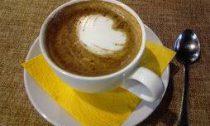 Пить кофе и худеть – еще одна причина в употреблении кофе ежедневно!