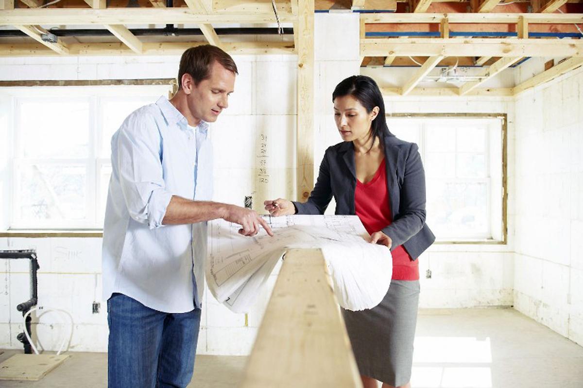 Как качественно осуществить ремонт квартиры