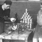 История бренда Bialetti