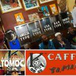 9 стран и городов, которые стоит посетить каждому любителю кофе