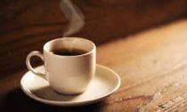 Употребление кофе влияет на продолжительность жизни