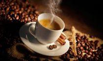 Кофе и здоровье почек
