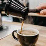 20 ошибок, которые вы делаете когда готовите кофе