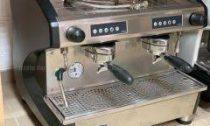 Стоит ли покупать кофемашину бу (бывшую в употребление)