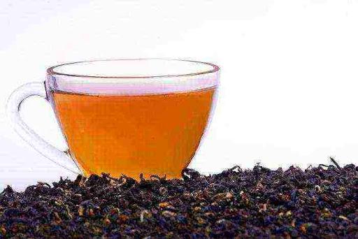 Где купить ароматный китайский чай от ведущих поставщиков?