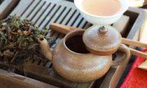 Чай и факты о здоровье
