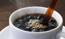 Обоняние подскажет степень зависимости от кофе