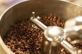 Вся правда о декофеинизированном кофе и о том, как его производят