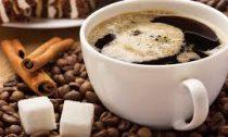 Кофе повышает уровень коллагена и омолаживает нашу кожу