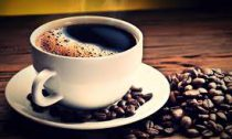 7 положительных эффектов кофеина