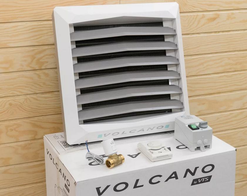 Профессиональные морозильные камеры от PROM KATALOG.RU