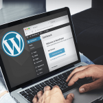 Растущая важность хостинга под WordPress для бизнеса