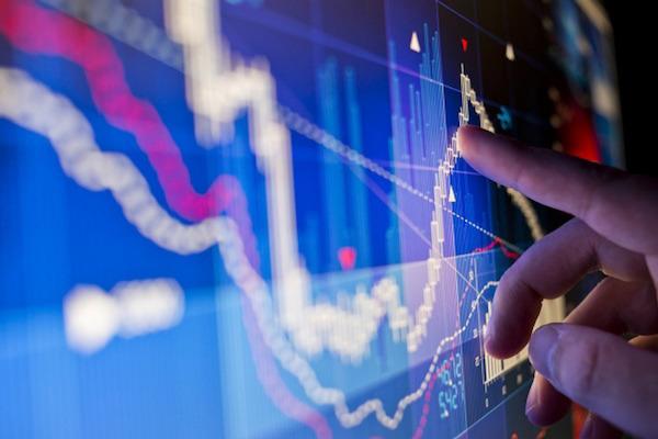 Как получать полную информацию о рыночной стоимости?