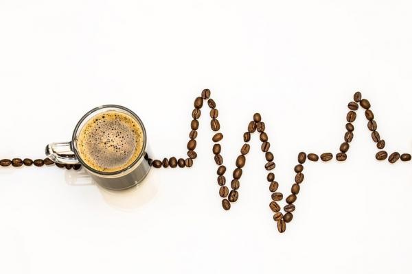 Восемь чашек кофе: миф или реальность?