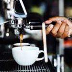 От выдающегося математика вас отделяет всего одна чашка кофе