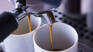Ученые создали «молекулярный кофе»