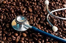 Как сильно кофе влияет на кровяное давление?
