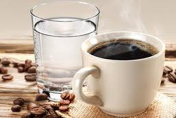 Почему кофе положительно влияет на пищеварение?
