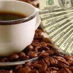 Самые дорогие сорта кофе в мире