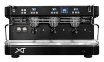 Эспрессо машина Dalla Corte dc pro XT с функцией контроля температуры: еще один шаг в будущее!