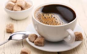 Кофе он или оно, как же правильно?