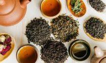 Что такое чай?