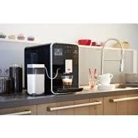 Нужна ли кофемашина на кухне?