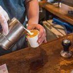 Доктор Мясников рассказал о влиянии кофе на онкологию