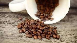 Помогает ли кофе избавиться от головной боли?