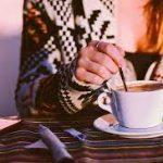 Психологи: бодрить могут даже мысли о кофе