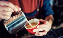 Будущее профессии бариста в представлении производителя суперавтоматических кофемашин Eversys