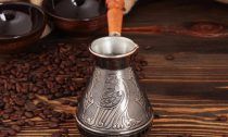 Товары для приготовления чая и кофе — лучшие инструменты для хозяйки