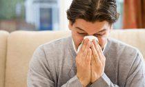 Как проявляется аллергия на кофеин?