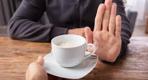 Обсыпало от чашечки. Кофе может вызывать аллергию?