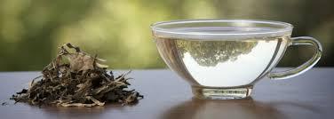 Купить белый чай мечтают истинные гурманы
