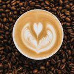 Кофе защищает ваш мозг