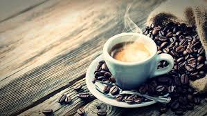 Как свести негативный эффект от кофе к нулю?