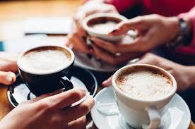 Кофе проявил себя как защитник печени