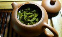 Эксперты подсчитали, сколько чая выпивают британцы