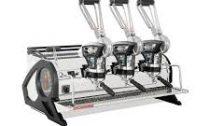 La Marzocco представила La Leva Line — новую линейку инновационных леверных кофемашин