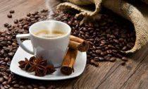 Чем больше пьешь кофе – тем дольше жизнь
