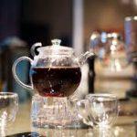 «Химия» чая — это почти магия!