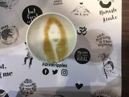 Горячие кофейные новинки с выставки