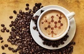 Кофе без кофеина