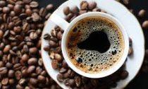 Кофе поможет контролировать уровень сахара при диабете-II в будущем