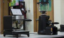 Decent Espresso представляет 2 новые компактные модели продвинутых бюджетных эспрессо машин