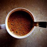 Что делать, если после кофе болит голова?