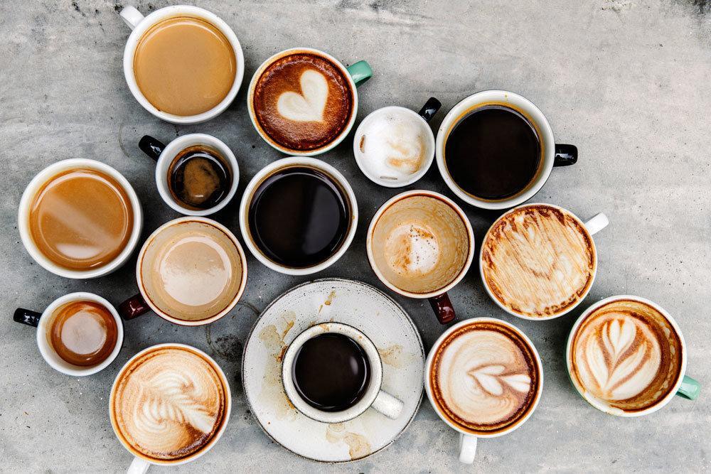 Ученые признали кофе защищающим от рака напитком