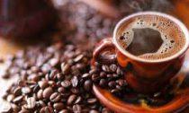 Ученые определили количество кофе для продления жизни
