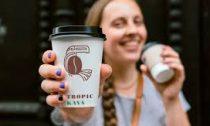 Медики объяснили, почему вредно пить кофе натощак